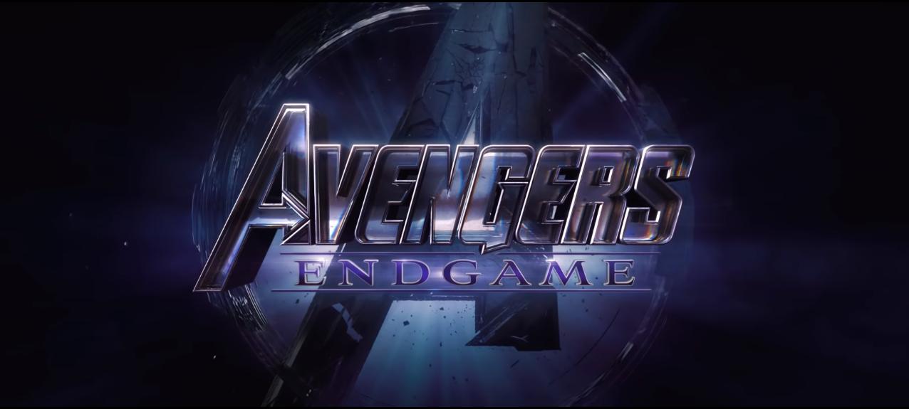 trailer mới của Avengers: Endgame 10