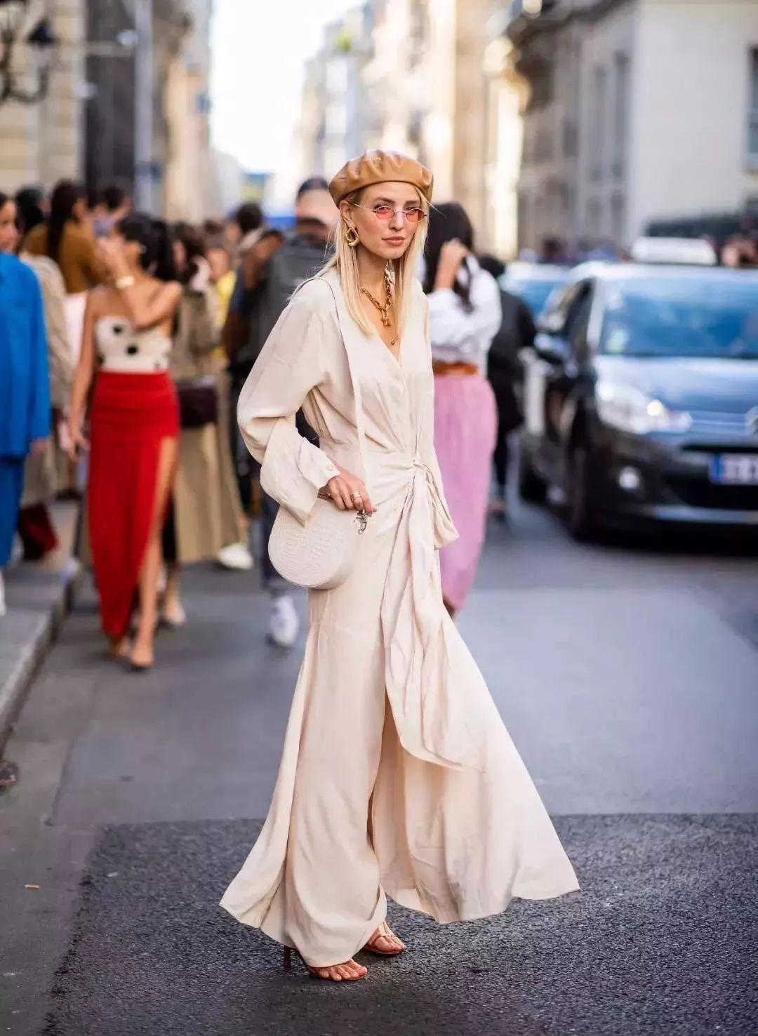 Thời trang cung hoàng đạo: Những thiết kế ấn tượng dành riêng cho cô nàng Bạch Dương 18