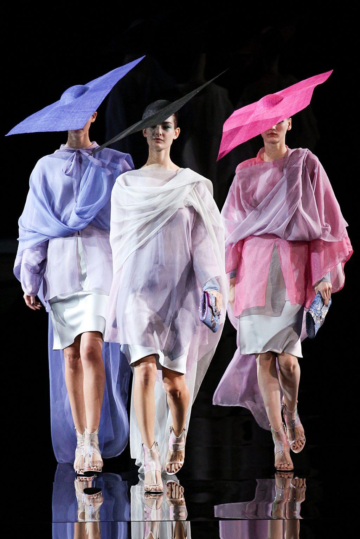 những tin thời trang cần biết về mùa resort 2020 18
