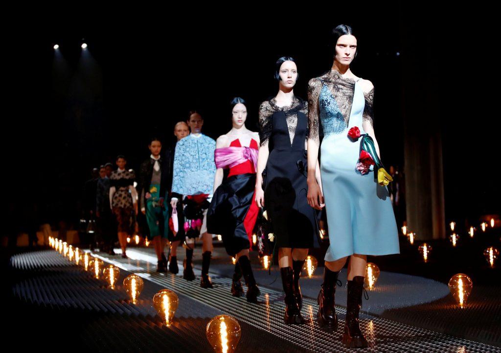 những tin thời trang cần biết về mùa resort 2020 7