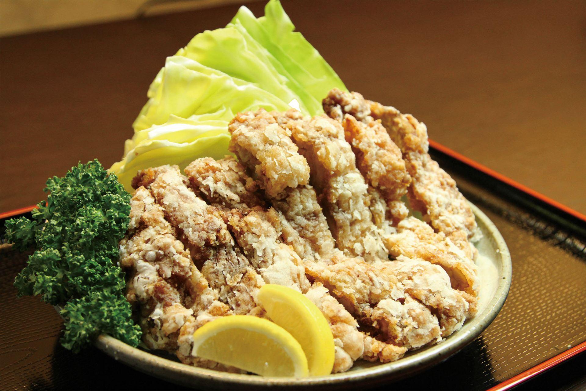 ELLE Viet Nam ẩm thực Nhật Bản 7