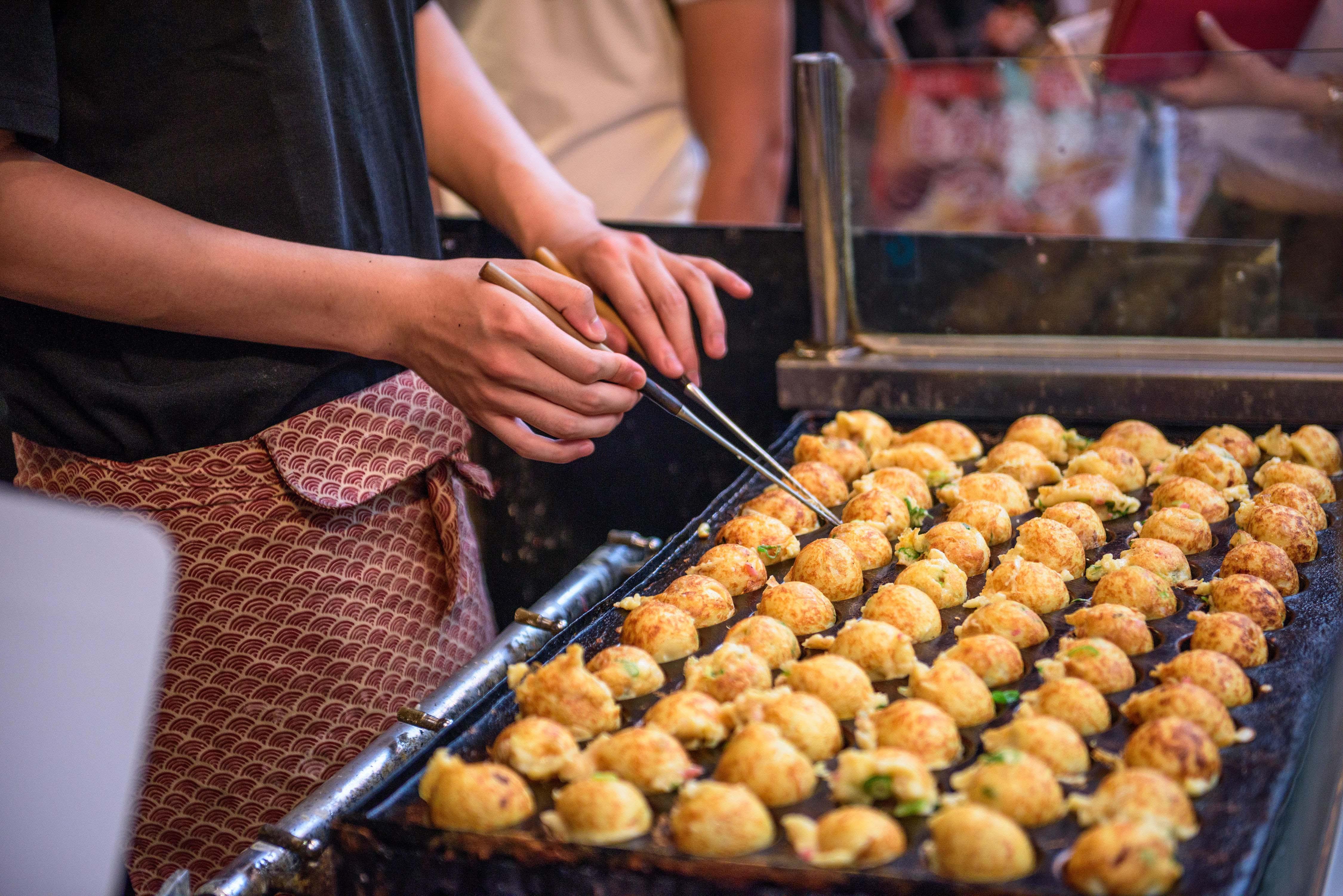 ELLE Viet Nam ẩm thực Nhật Bản 1