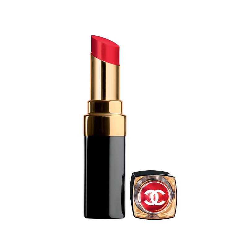Chanel Rouge Flash 1