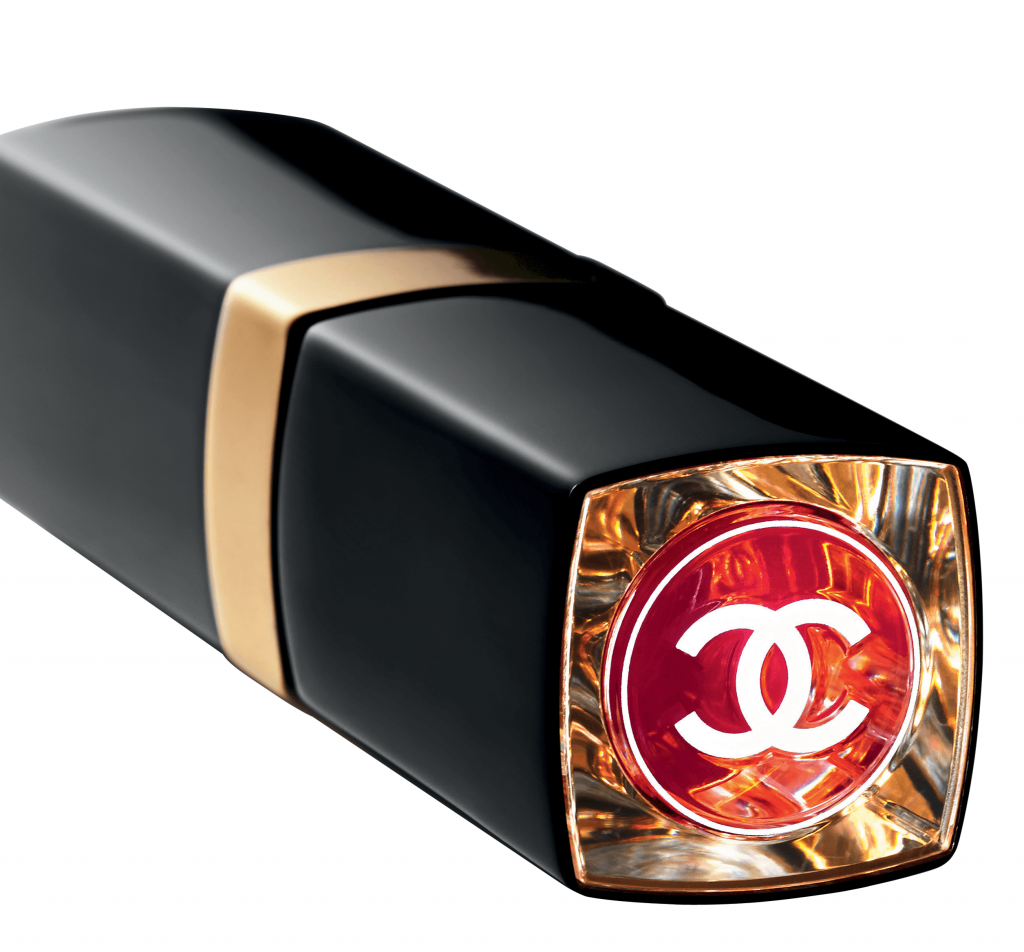 Chanel-Rouge-Flash-2