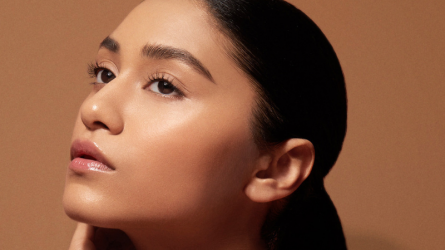 Xu hướng trang điểm 2019 Radiance – Đánh thức ánh sáng đích thực của làn da