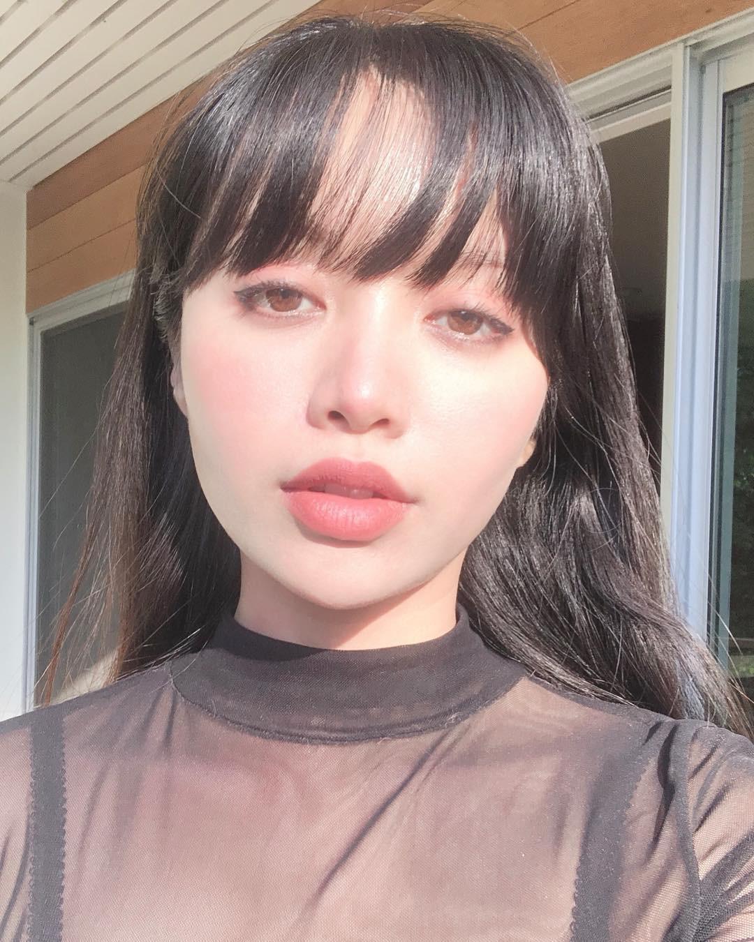 03 Michelle Phan qua trở lại