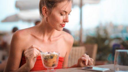 7 điều cần tránh trước khi bước vào chế độ ăn giàu protein