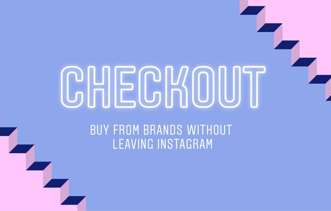 Tính năng mới của Instagram sẽ thay đổi thói quen mua sắm online 4
