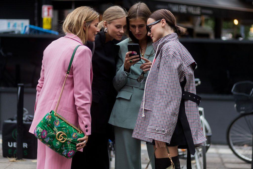 Tính năng mới của Instagram sẽ thay đổi thói quen mua sắm online 7