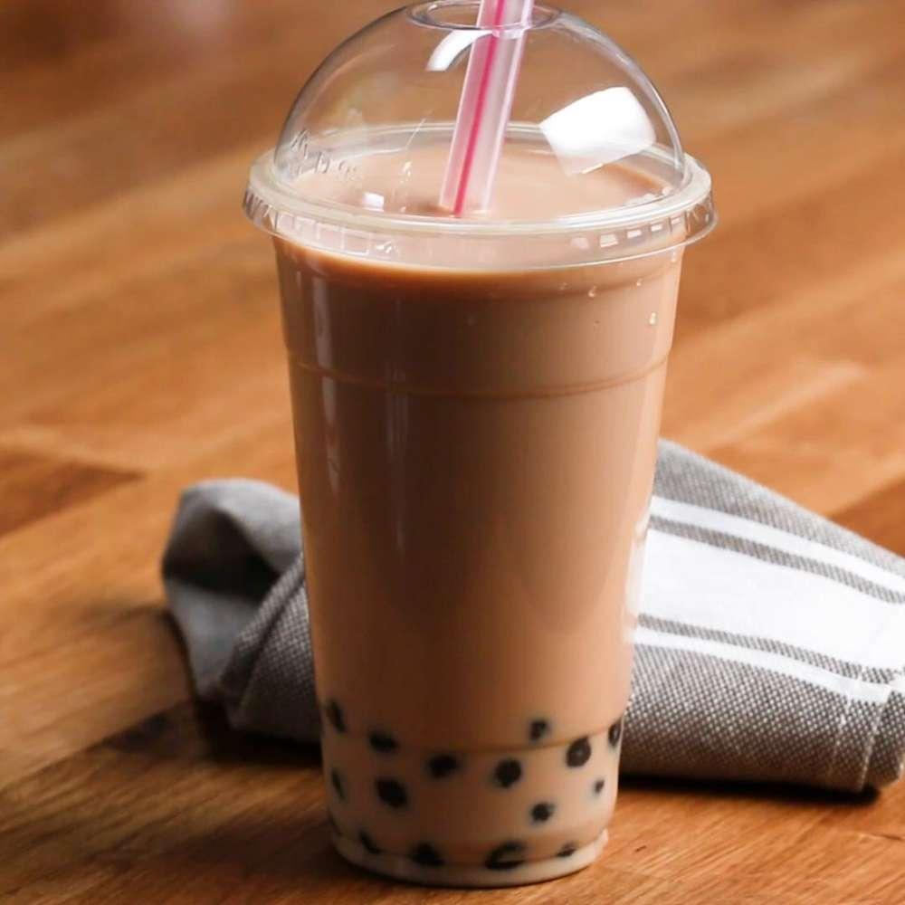 05 trà sữa trân châu