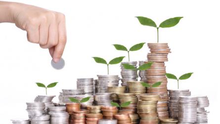 Học cách quản lý tài chính từ 7 người phụ nữ siêu