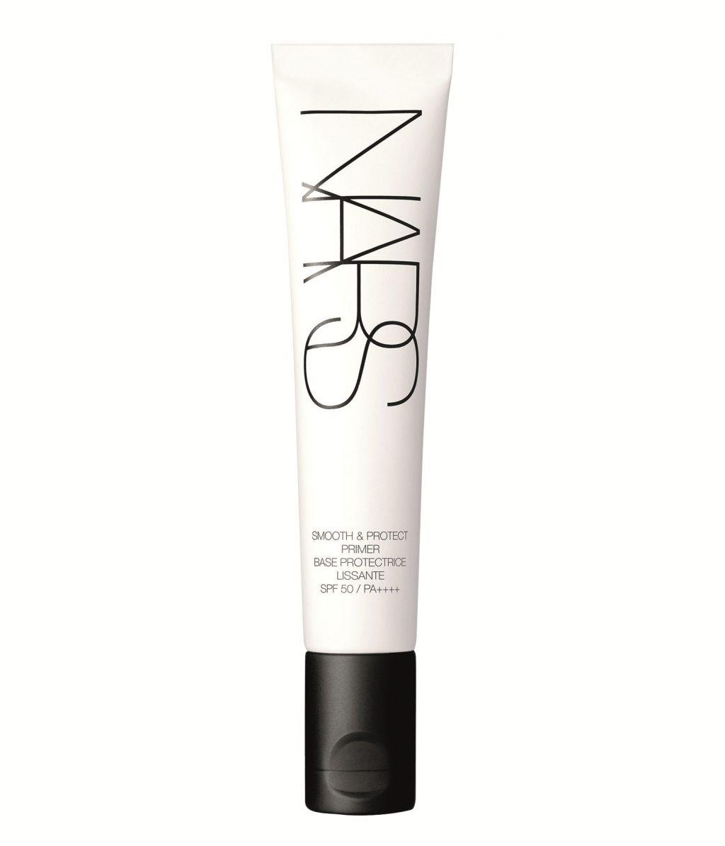 NARS makeup 001a