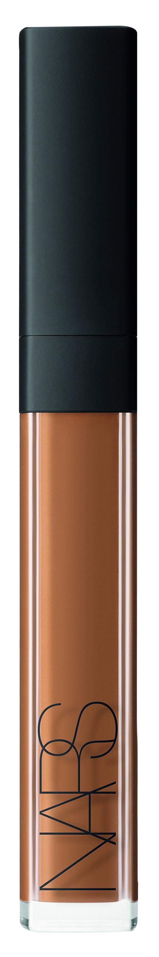 NARS makeup 01c