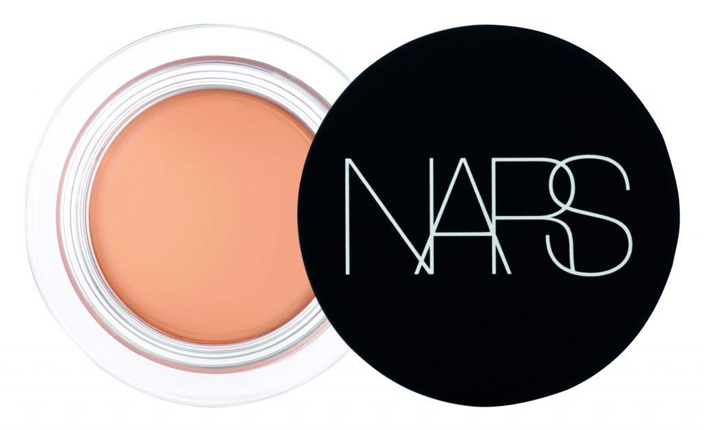 NARS makeup 02b
