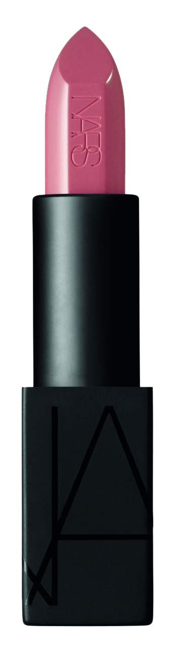 NARS makeup 02f
