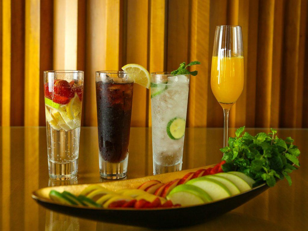 Sunday Brunch - Một cách trị liệu mới để thư giãn và chăm sóc bản thân 9