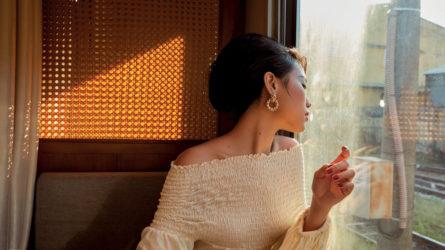 Thời trang tuổi 30: 6 món phụ kiện kinh điển bạn nên sở hữu