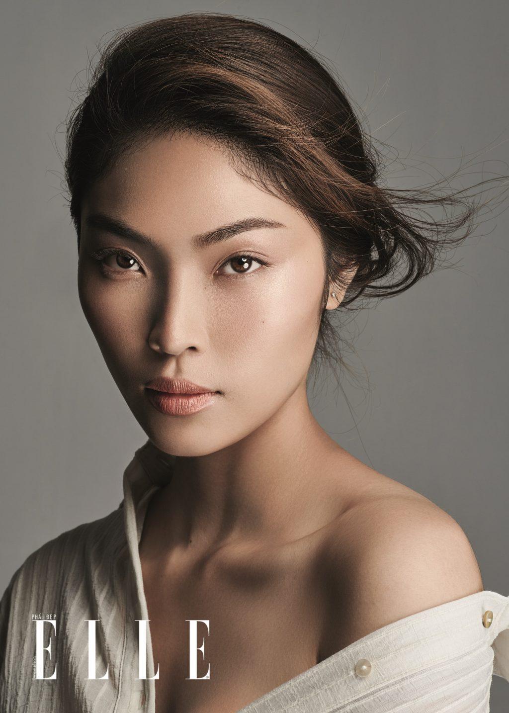 NARS makeup 0003