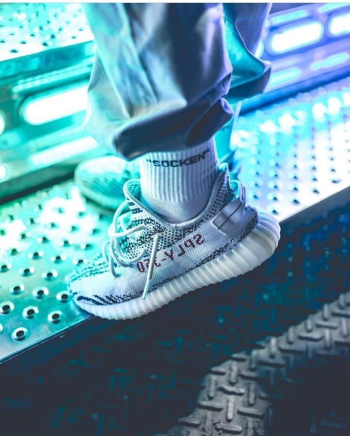 Blog giày thể thao 10