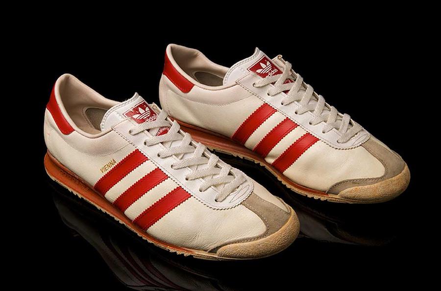 Blog giày thể thao 11