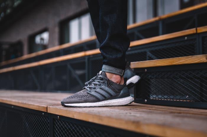 Blog giày thể thao 6
