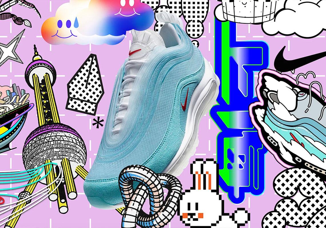 Blog giày thể thao 9