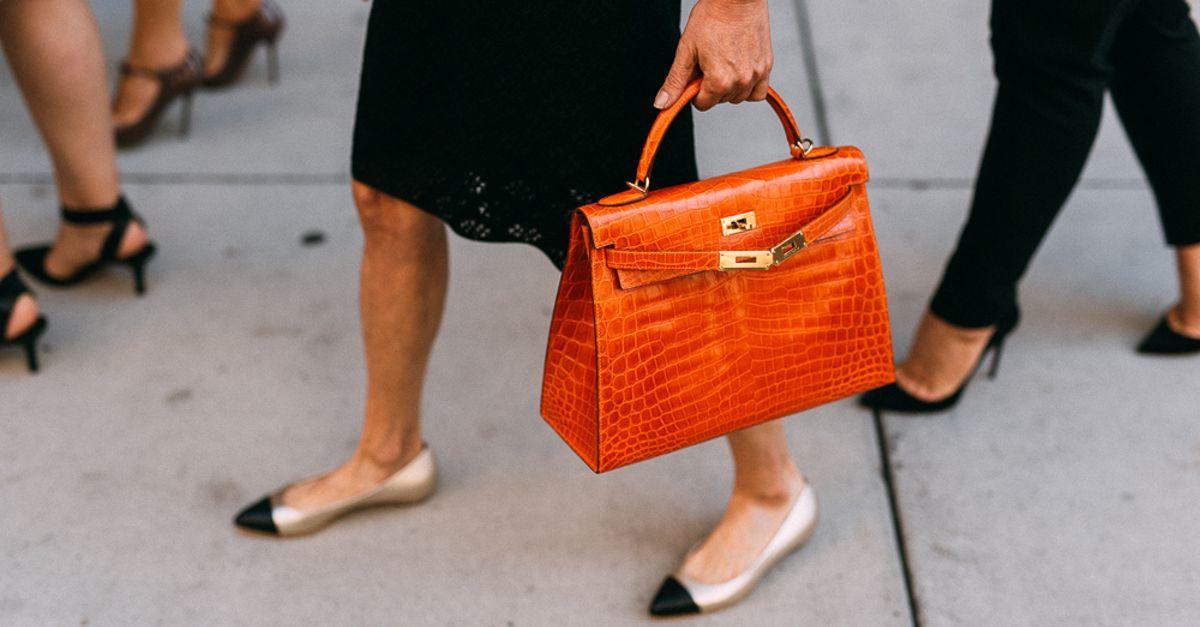 blog thời trang túi xách 2