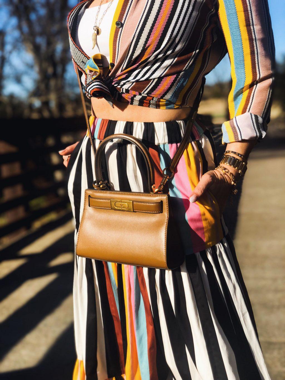 blog thời trang túi xách 12