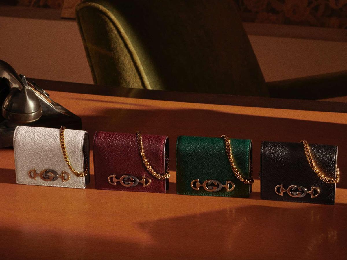 blog thời trang túi xách 14