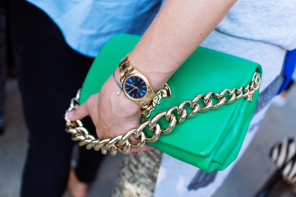 blog thời trang túi xách 4