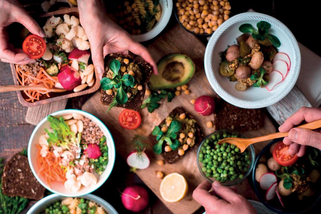 chế độ ăn kiêng 2