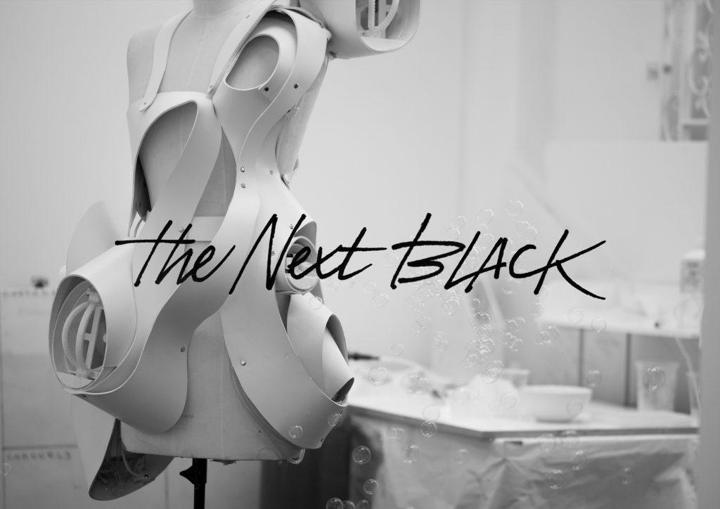 phim tài liệu hé lộ những mặt trái của ngành công nghiệp thời trang 10