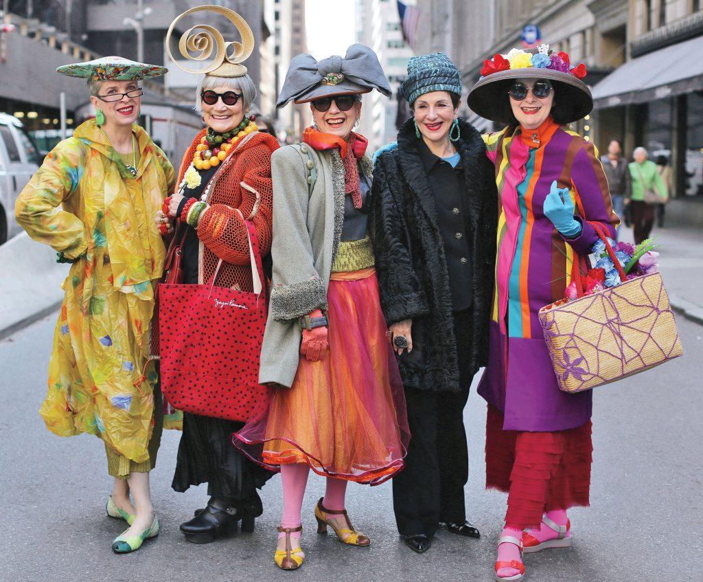 phim tài liệu hé lộ những mặt trái của ngành công nghiệp thời trang 7