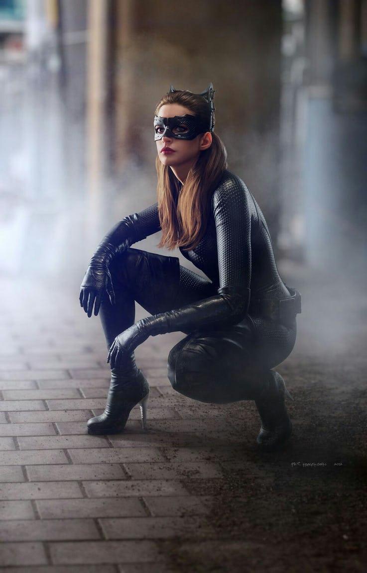 elle việt nam siêu anh hùng 04