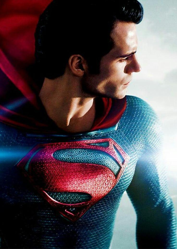 elle việt nam siêu anh hùng 10