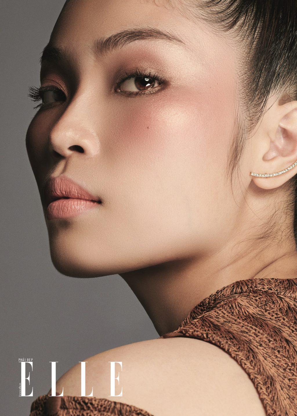 NARS makeup 0004