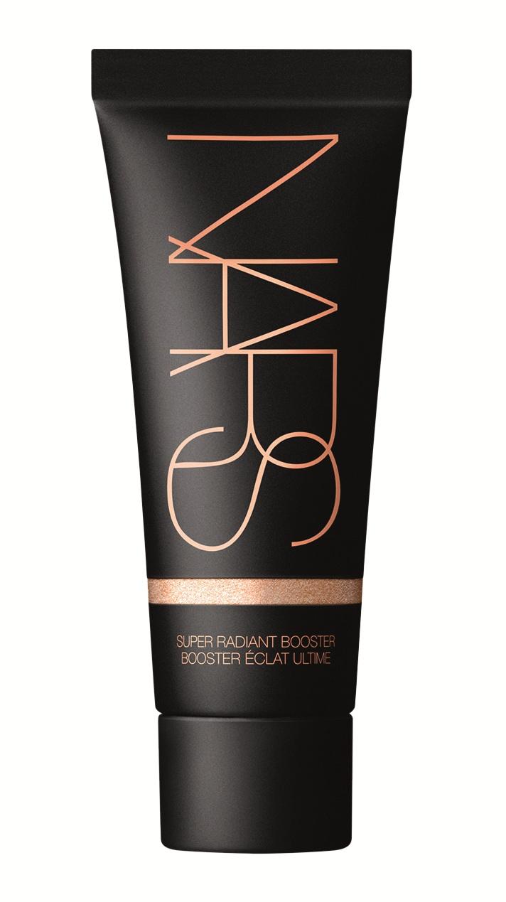 NARS makeup 03a