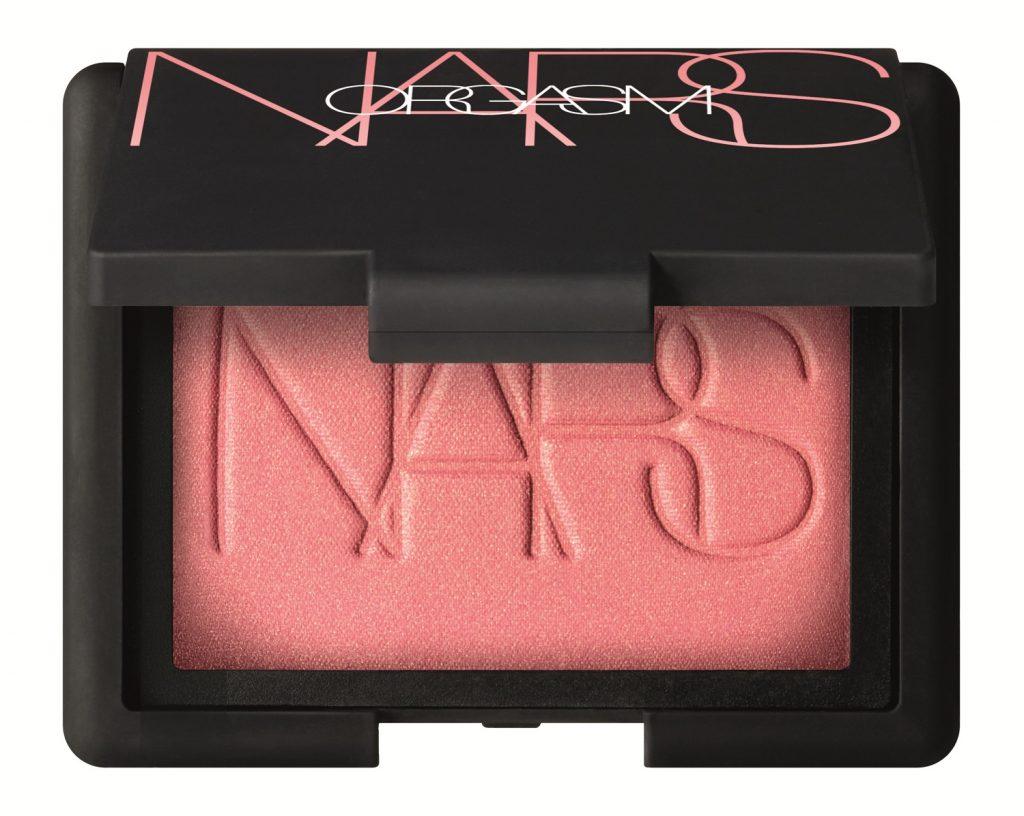 NARS makeup 04a