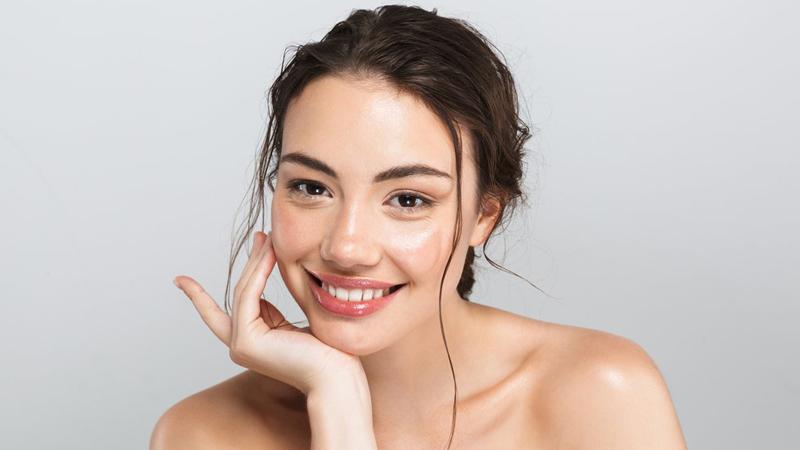 Top 10 sản phẩm kem dưỡng ẩm tốt nhất có mặt trong ELLE Beauty Awards 2019 | ELLE Việt Nam