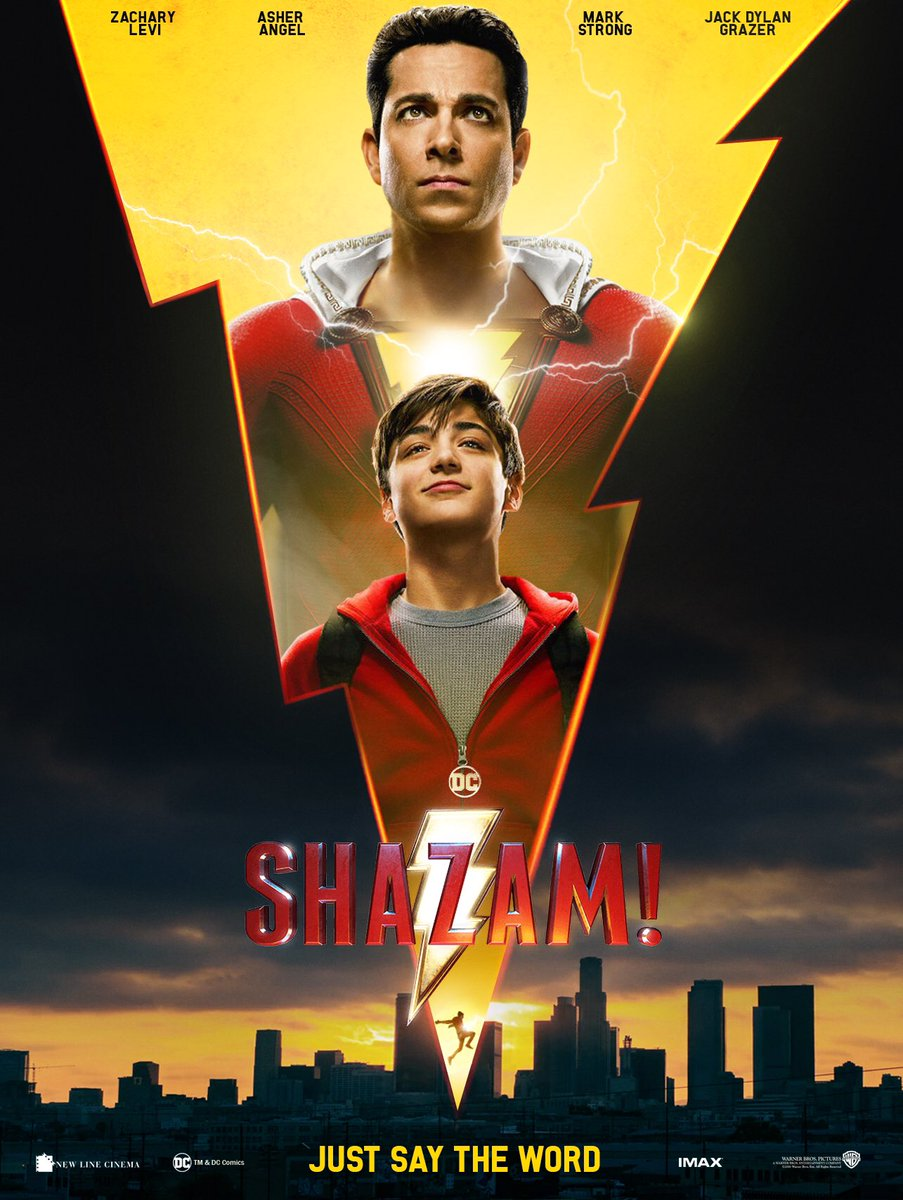 elle việt nam shazam 03