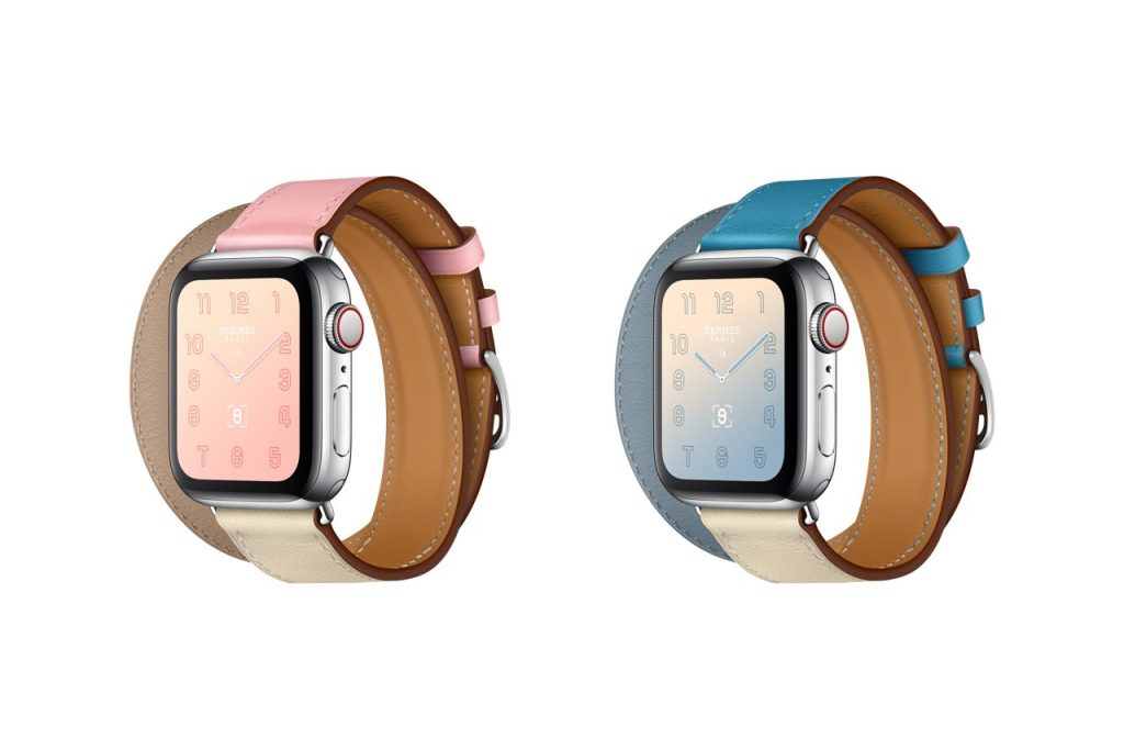 tin thời trang apple watch 2
