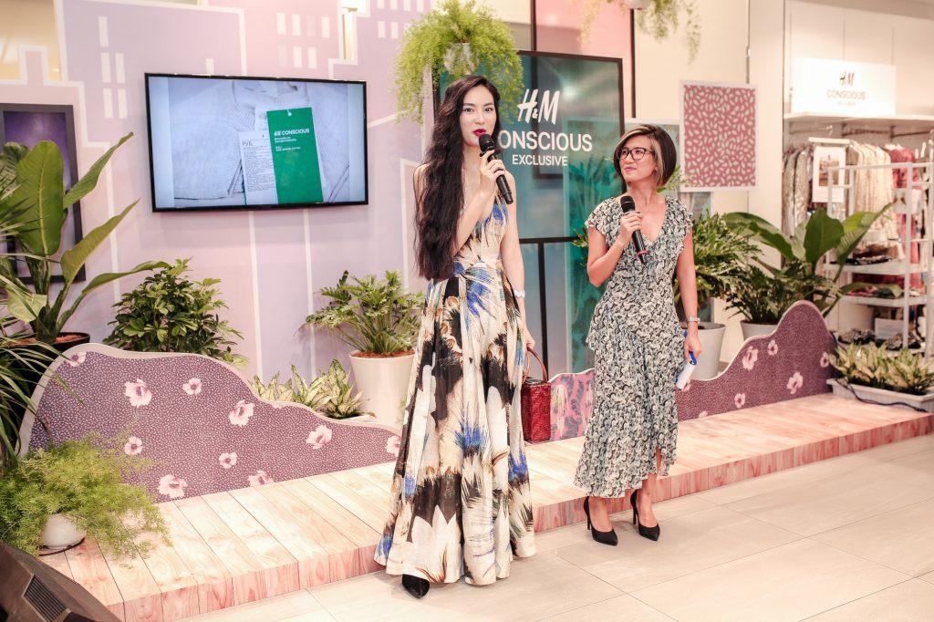 tin thời trang H&M 4