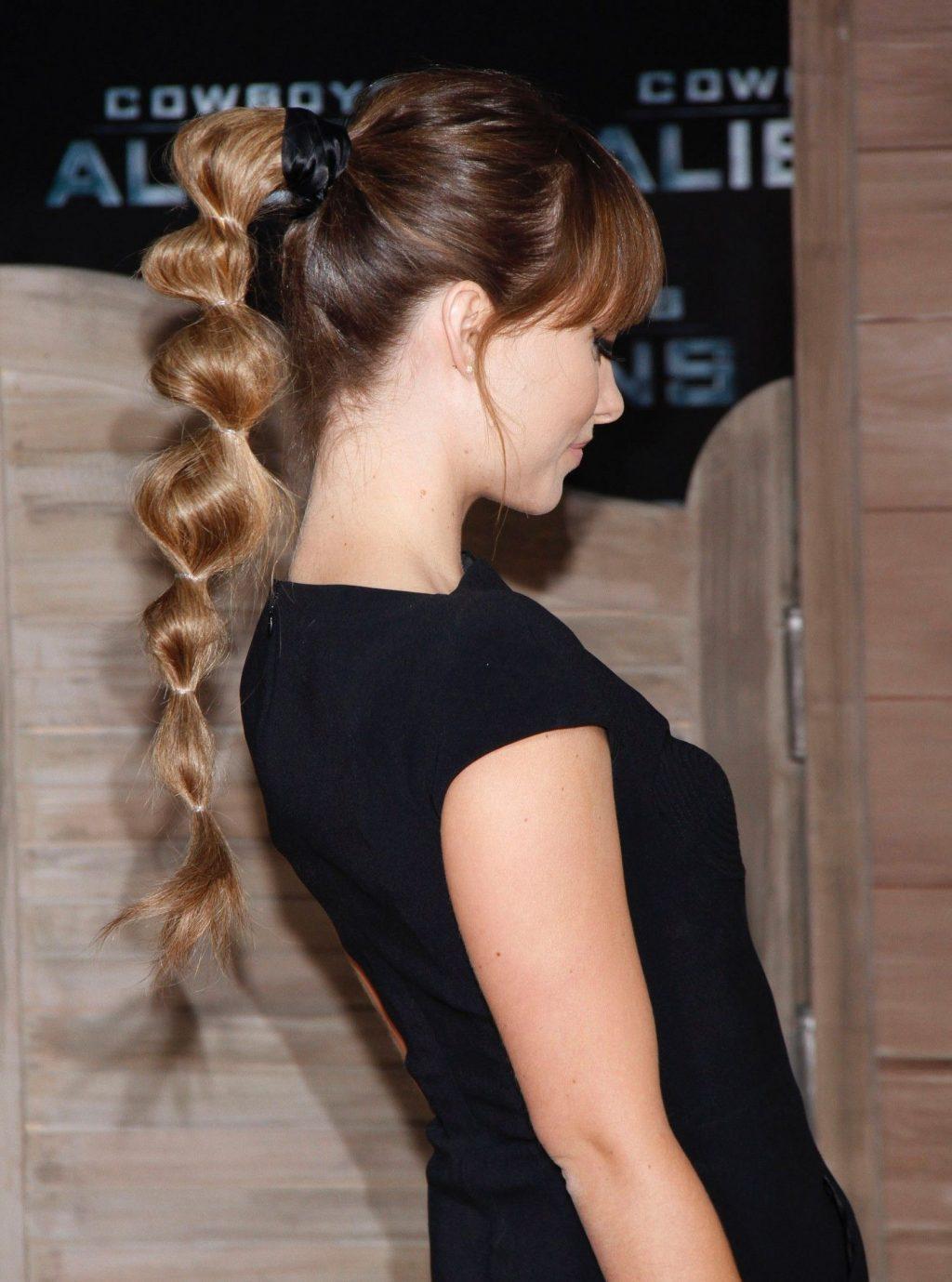 tóc đuôi ngựa mùa hè 23a