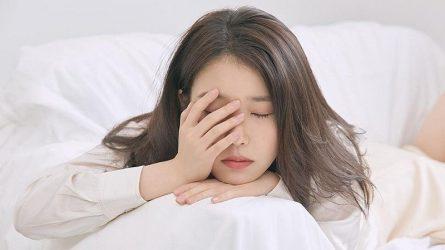 Truy tìm những sai lầm thường gặp khi dưỡng da nhiều bước kiểu Hàn