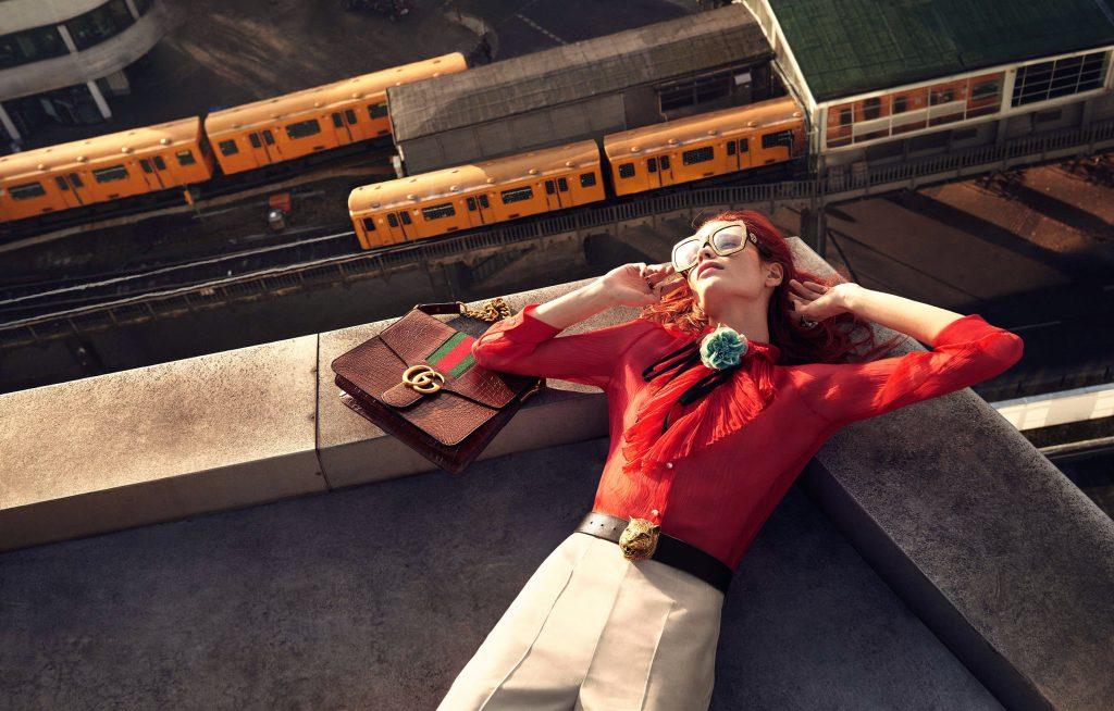 thời trang cung hoàng đạo: các thương hiệu đại diện cho phong cách của bạn 2