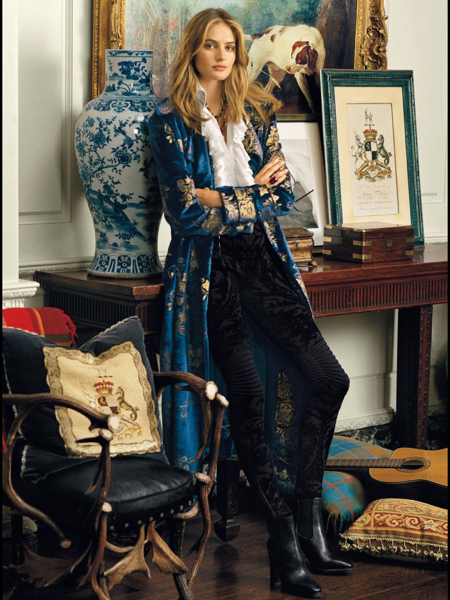 thời trang cung hoàng đạo: các thương hiệu đại diện cho phong cách của bạn 3
