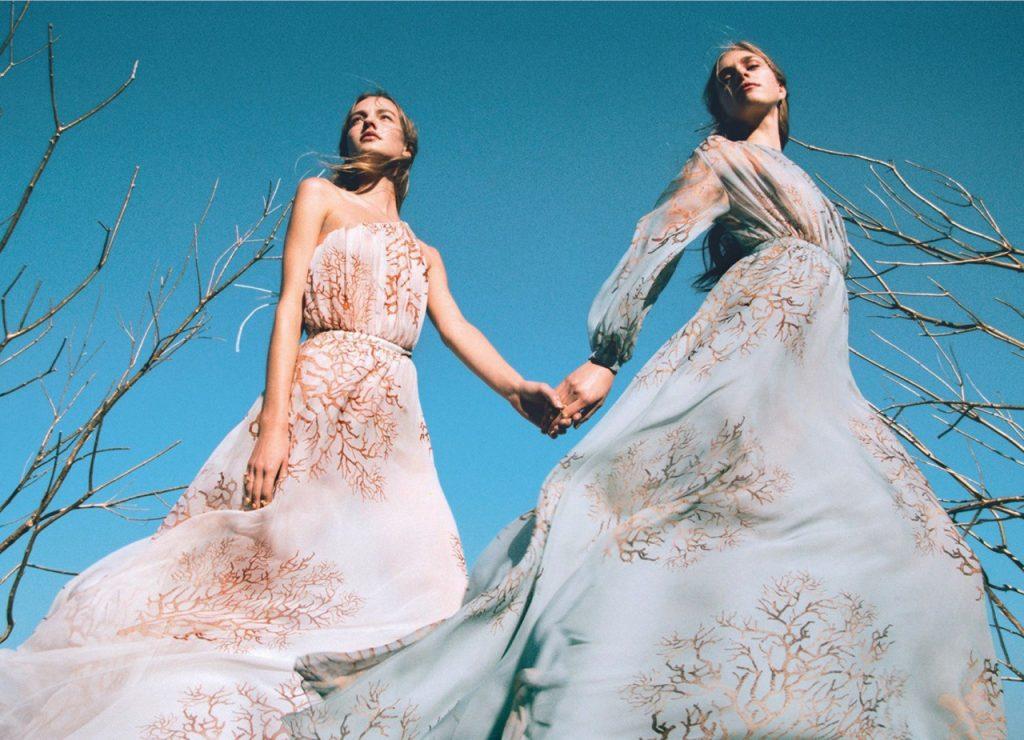 thời trang cung hoàng đạo: các thương hiệu đại diện cho phong cách của bạn 4