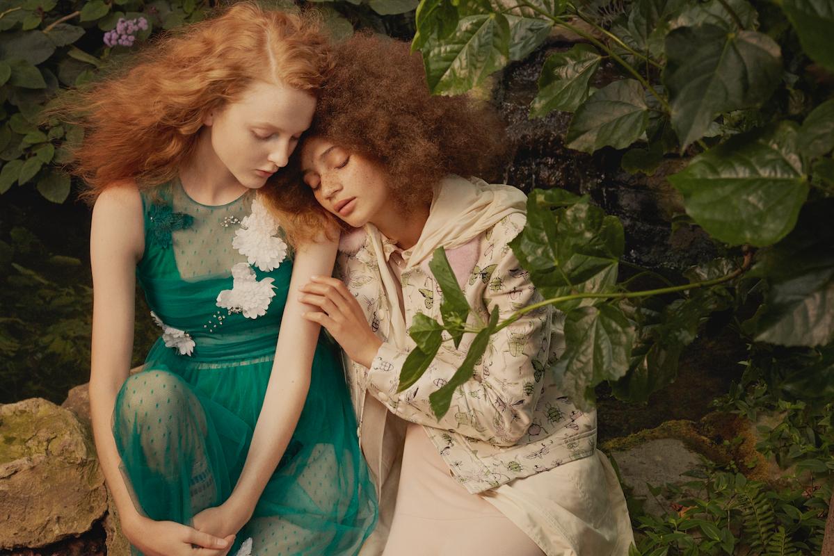thời trang cung hoàng đạo: các thương hiệu đại diện cho phong cách của bạn 5