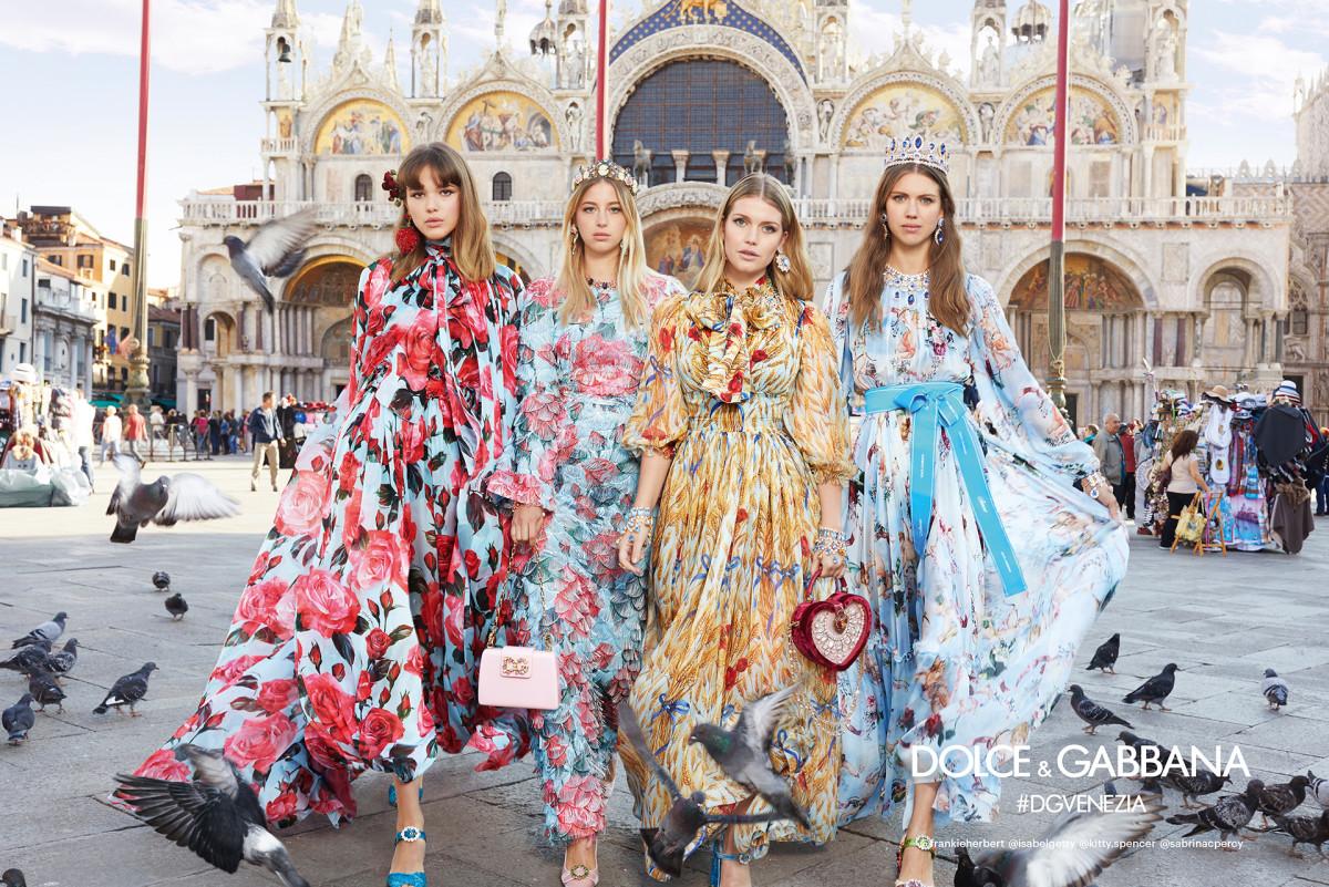 thời trang cung hoàng đạo: các thương hiệu đại diện cho phong cách của bạn