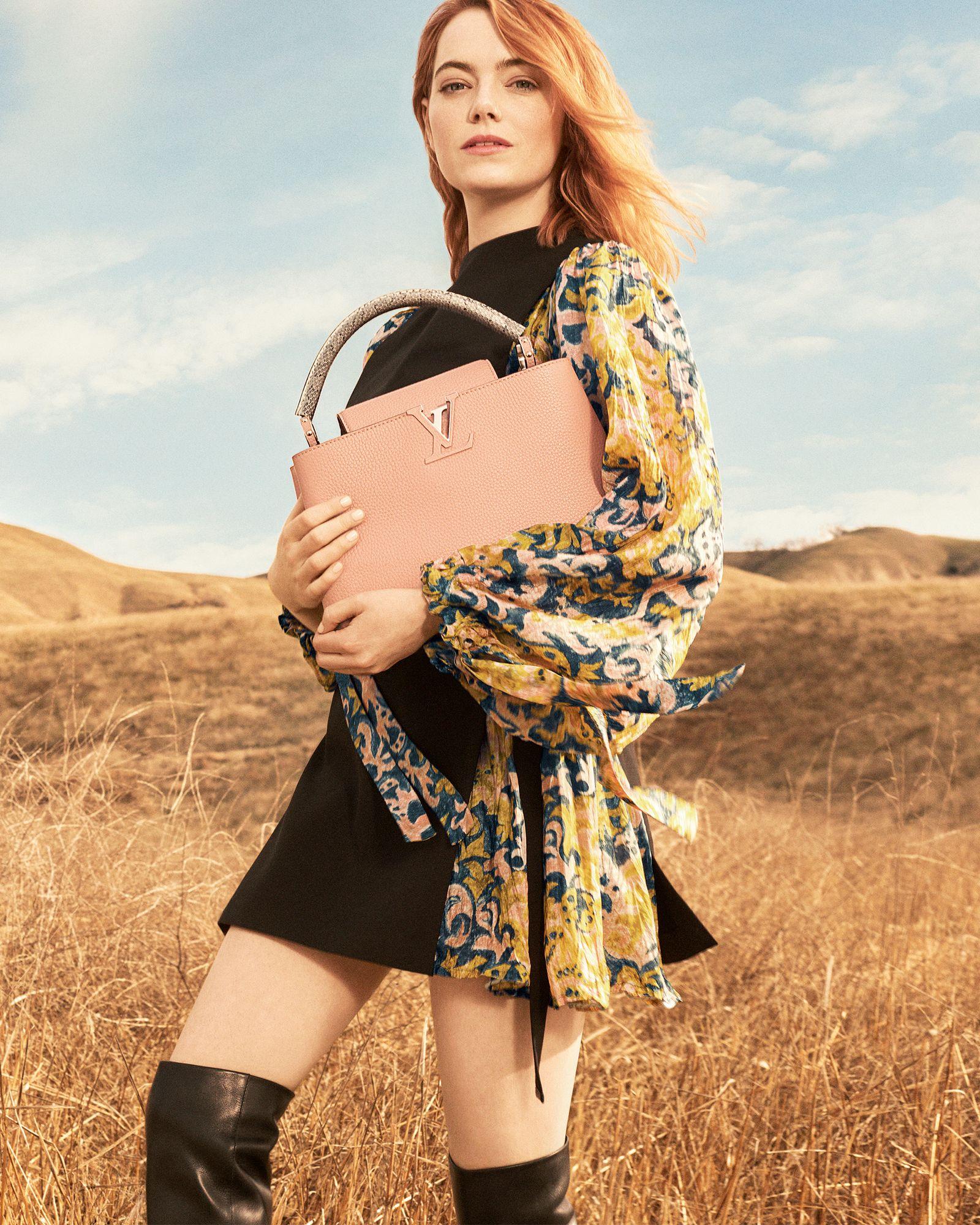 thời trang cung hoàng đạo: các thương hiệu đại diện cho phong cách của bạn 10